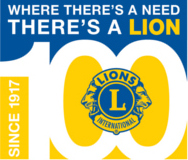 100th Anniversary of Lions Clubs International